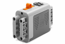 LEGO POWER FUNCTIONS / TECHNIC 8881 BATTERY BOX *NEW & SEALED, HARD TO FIND*