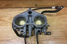 YAMAHA PHAZER FX GT OEM Throttle Body Unit #83B71A
