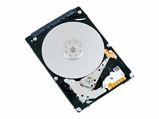 "Toshiba 500GB,Internal,5400 RPM,6.35 cm (2.5"") (MQ01ABF050) Mobile HDD"