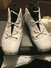 Air Jordan 18.5 OG (2003) 100% Authentic Men's Size 11.5