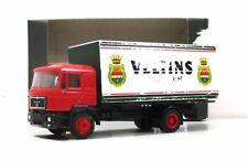 Spur H0 Faller Car System Fahrzeug LKW MAN Veltins - EVP (2303C)