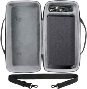 co2crea Hard Travel Case  for Ultimate Ears UE HYPERBOOM Portable Wireless Party