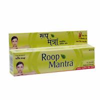 Kesh King Roop Mantra 30 GM//100% HERBAL//BEST RESULTS//FREE SHIPPING