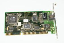 Eicon 800-192-01 Diva PRO 2.0 ISA ISDN Card