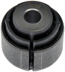 One  Rear Position Trailing Arm Bushing - Dorman# 523-250