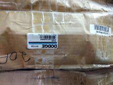 DODGE PARA-FLEX ELEMENT   PX200  011120
