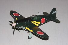 Mitsubishi Contemporary Aircrafts & Spacecrafts