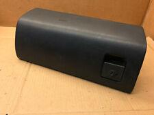 VW PASSAT B3 LHD DASHBOARD STORAGE COMPARTMENT GLOVE BOX 357857103A