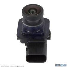 Genuine Ford Rear Camera EB5Z-19G490-A
