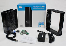 WD Western Digital Easystore External USB 3.0 Enclosure Only No Hard Drive