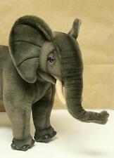 HANSA COLLECTION - ELEPHANT