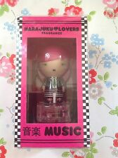 Gwen Stefani - Harajuku Lovers Music F EDT 10ml