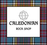 Caledonian Rock Shop