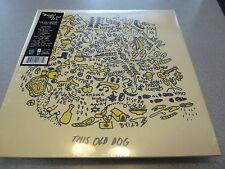 Mac Demarco - This Old Dog - ltd clear LP Vinyl & DLC /// Neu & OVP /// 2017