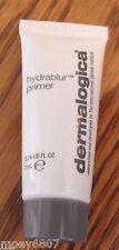 New .24 oz Dermalogica *HYDRABLUR PRIMER* Under Make-Up Matte Blur Lines & Pores