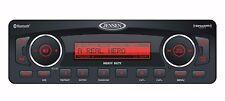 Jensen HD1BT Bluetooth Waterproof Radio Plug N' Play For Harley 1998-2013