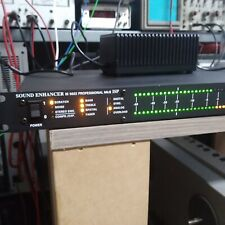 Philips Sound Enhancer IS 5022 Professional MKII ISP  Mastering & Vinyl Tools