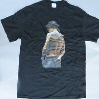 Kid Rock-Son Of Detroit- Med-Licensed T-Shirt-Brand New