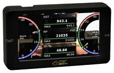 SMARTY TOUCH PROGRAMMER 98.5-12 DODGE CUMMINS 5.9L/6.7L DIESEL S2G TOUCH SCREEN