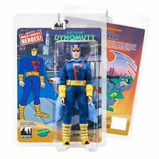 Dynomutt Retro Action Figures Series: Blue Falcon