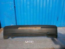 seat ibiza dal 1990 paraurti posteriore