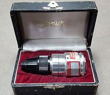 TOHNICHI 59840 HAND HELD MICRO TORQUE GAUGE 9in.oz