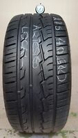 NO SHIPPING ONLY LOCAL PICK UP 1 Tire 275 40 20  Ironman iMove Gen2 SUV