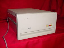 DEC Digital Equipment Corp RL02 Removable Disk Drive Subsystem RLO2