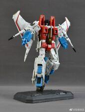 BB7 toy Yesmodel YM03 MP11 Starscream G1 Action figure instock NEW instock