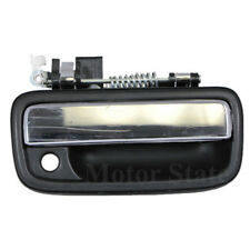 For 95-04 Toyota Tacoma Pickup Truck Front Right Passenger Side Door Handle