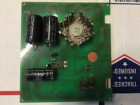 Unknown Arcade Video Game Machine Circuit Board PCB Non Jamma