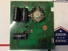 Unknown Arcade Video Game Machine Circuit Board PCB Non Jamma