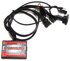2013-2015 DUCATI HYPERMOTARD 821 POWER COMMANDER V 5 E14-025 PCV PC5