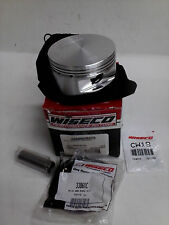 4669M08600 #WISECO PISTON #HONDA TRX400 1995 - 2003  / OPENED PACKAGE