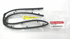 2011-2015 Kia Optima Front Bumper Strip Hood Sealing Strip 86357-2T000 OEM