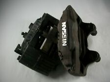 Nissan 300ZX Z32 R33 240SX Used 30MM Front Alumnium Brake Calipers Sumitumo