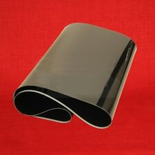 Transfer Belt Canon imageRUNNER C5185i C5180i C5180 C4580i C4580 FC7-0091-000