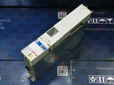 Rexroth Indramat Servo Driver Czm013 02 07 Czm013 02 07 60days Warranty