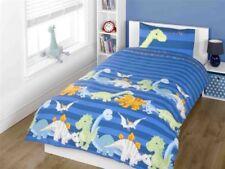 Couettes beige pour le lit, pour chambre à coucher