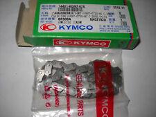 KYMCO CATENA DISTRIBUZIONE 14401-KGN7-67A CHAIN CAM SF30BA DINK DD 125 150