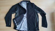 REI Event Jacket Lightweith Waterproof Shell Men's Size L