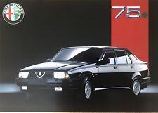 Poster und Bilder für Alfa Romeo Fans günstig kaufen | eBay