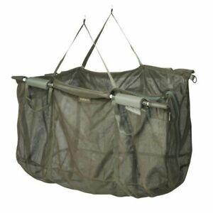 Trakker Sanctuary Retention Weighing Sling V2 XL Flotation  213423 In Bag