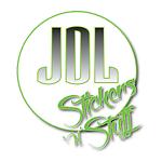 jdlstickersandstuff
