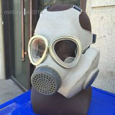 New Mask Surplus Vietnam 65 Type Chinese Full Face gas mask with pouch