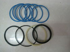 Zax200 Zax210 Zax230 Zax240 Center Joint Seal Kit Fits Hitachi Excavator ,