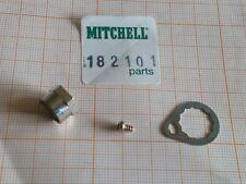 KIT ECROU MOULINET MITCHELL PREDATOR 600 MULINELLO CARRETE REEL PART 182101