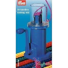 Mulinetto Prym Mini per tricotin Mod.624145
