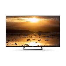 "SONY KD55X7000E 55"" LED 4K Ultra HD (HDR) Smart TV (Seconds)"