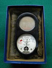 New listing Weston Sight Meter Model 703 Type 3 1937 In Original Box